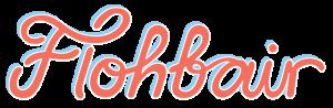 Flohbair_logo-PinkBlue